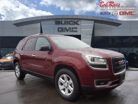 28 Used Cars Trucks Suvs In Stock In Centerville Bob Ross Buick Gmc
